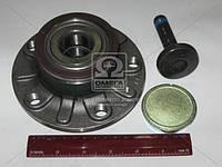 Подшипник ступицы AUDI,SEAT, VW (Производство Ruville) 5454