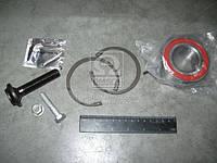 Подшипник ступицы AUDI (Производство Ruville) 5737