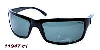 Очки солнцезащитные для мужчин