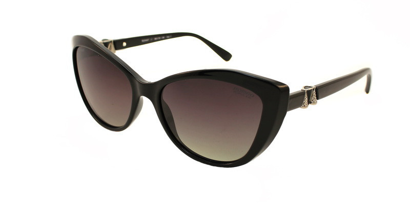 Стильные солнцезащитные очки Polaroid - Интернет-магазин Счастливый Клуб в  Киеве 24c2bf59621da