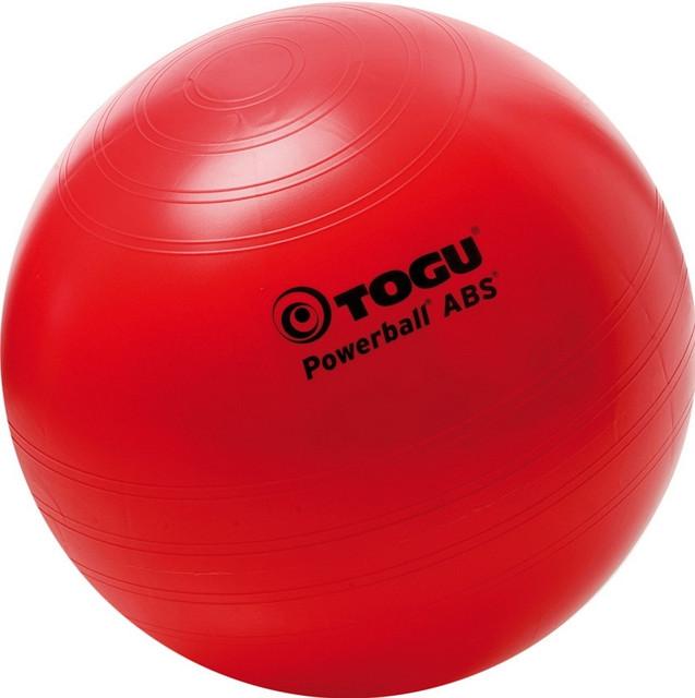 Фитболы (мячи для фитнеса)