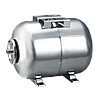 Гидроаккумулятор НТ 50л S.S (50л нерж.) Euroaqua