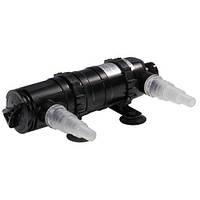 Стерилизатор ультрафиолетовый UV PS-11W 3500л/ч