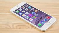 Утечка раскрыла дизайн iPhone 7