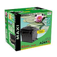 Фильтр прудовый проточный MAXI 1