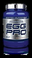 Протеин Яичный Scitec Nutrition Egg pro 930 g  chocolate