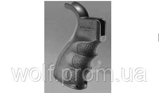 Рукоятка пистолетная FAB Defense для M16/M4/AR-15