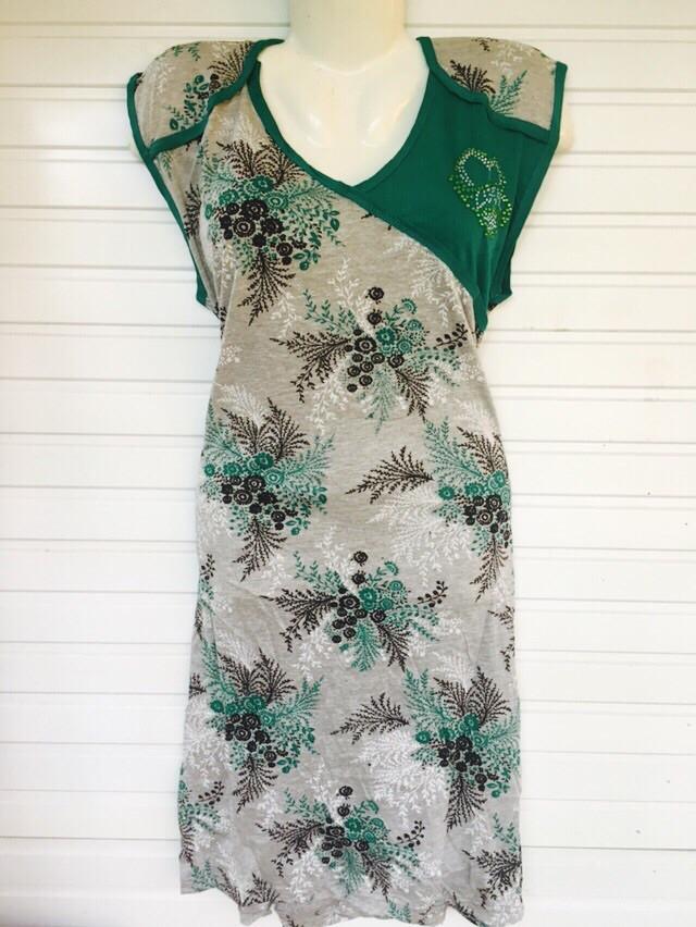 Платье женское, летние платья
