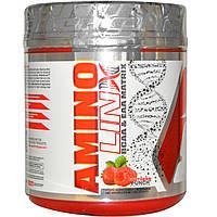 Аминокислотные комплексы ProSupps Amino Linx  396 g southern punch