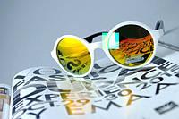 Новое поступление! Очки солнцезащитные на любой вкус!