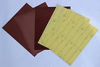 Бумага наждачна-лист SIA 2500