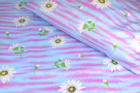 Двуспальное постельное белье (AN201/231), фото 2