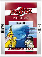 Versele-Laga (Версель Лага) Prestige Premium Marine песок из морских раковин для птиц 50 г