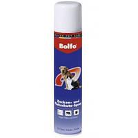 Bolfo Больфо спрей против эктопаразитов для кошек и собак 250 мл.