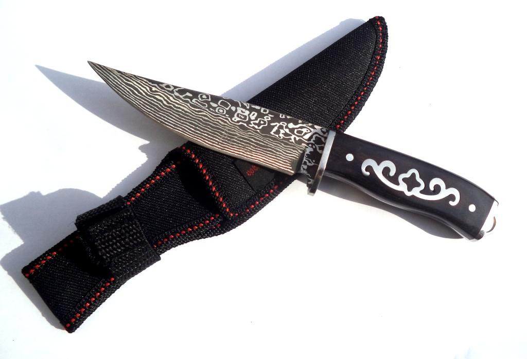 Купить армейский нож для выживания в челябинске охотничий нож крюк