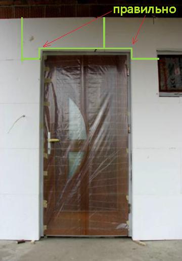 система утепления фасада киев правильный монтаж утеплителя
