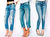 Модные джинсы на лето 2016 для женщин