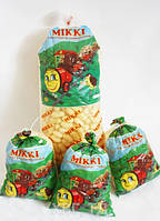 Упаковка для кукурузных палочек ,лаваша