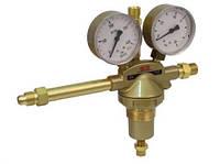 Регулятор UNICONTROL MFR кислород  0781464