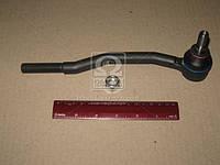 Наконечник тяги рулевой OPEL (Производство TRW) JTE337