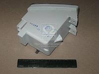 Фара противотуманная левый SK FABIA -05 (Производство TYC) 19-A294-05-2B