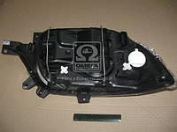 Фара левый MB SPRINTER 00- (Производство TYC) 20-A526-A5-2B