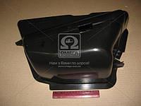 Контейнер багажника левый ВАЗ 2110 (Производство Россия) 2110-5402353
