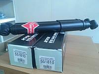 Амортизатор зад Рено Kенго 1 с1997 по 2008год (40mm)