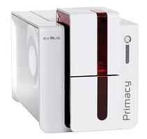 Принтер карточек Primacy Duplex