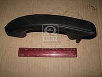 Ручка подлокотника 2114-6816087 левая с загл. 2114-6816087