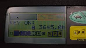 Погрузчик электрический TOYOTA , фото 2