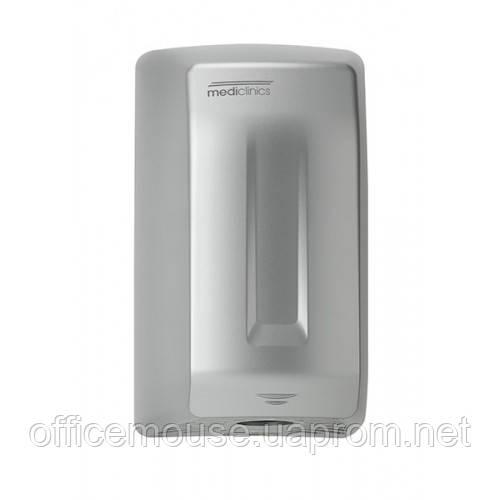 Сушарка для рук т з термостійкого пластику 3мм smartflow Mediclinics