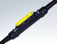 Соединительная кабельная муфта CKM 24kV 95-240 (быстрый монтаж без использование горелки) CELLPACK
