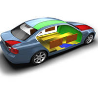 Шумоизоляция автомобиля (материалы, шумка, сплэн, сплен, обесшумка авто)