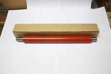 Upper fuser roller minolta C250
