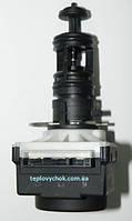 Клапан триходовий (сервопривід) в комплекті з електроприводом Ariston BS, Genus, Clas