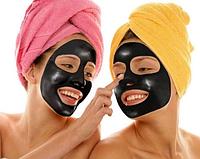 Black Mask fresh face by Helen Gold от черных точек и прыщей