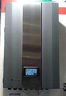 Тепловой насос Mycond Arctic Smart 11,6 кВт, фото 1