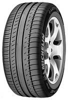 Шины летние Michelin Latitude Sport 255/55R20 110Y