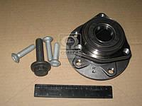 Ступица с подшипник VW CADDY передний ось (Производство Ruville) 5463