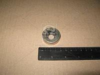 Подшипник амортизатора OPEL (Производство Ruville) 865308