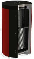 Буферная емкость для котлов (аккумулирующая емкость) KHT EAB-01-2000/85, фото 1