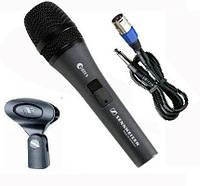Микрофон SENNHEISER E 815 S-J
