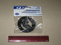 Рем комплект суппорта ГАЗ 3302, 33021, 3110 (Производство Россия) 3105-3501188/194/216