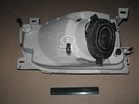 Фара левая FORD TRANSIT 92-95 (производство TYC) (арт. 20-5212-08-2B), ADHZX