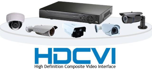 Устройства передачи видеосигнала для формата HD