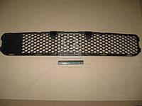Решетка бампер средн. MIT LANCER X (Производство TEMPEST) 0360359910