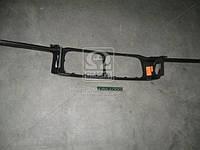 Рамка решетки BMW 3 E36 (Производство TEMPEST) 0140085990