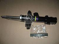 Амортизатор подвески HYUNDAI ACCENT передний правый газов. SENSATRAC (Производство Monroe) 72297