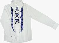 Блузка дитяча для дівчинки, 146 р